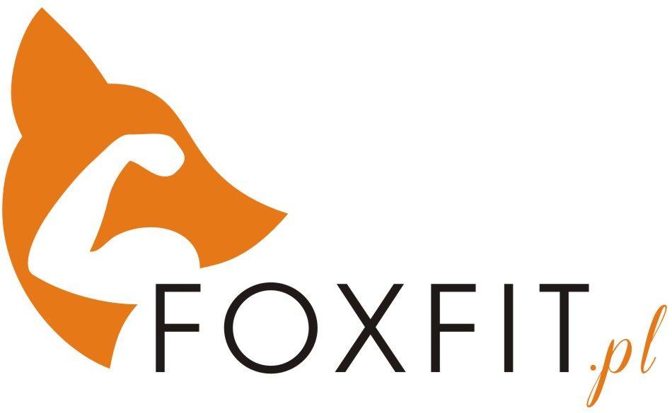 FoxFit.pl – Dietetyk kliniczny – odchudzanie oraz leczenie dietą.