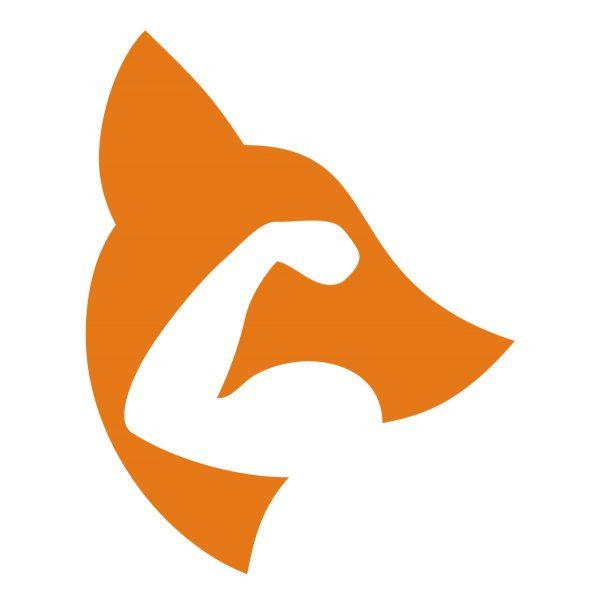 Foxfit.pl